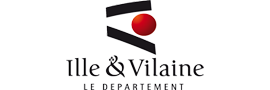 Département Ille-et-Vilaine