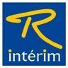 R INTERIM