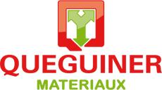 QUEGUINER MATERIAUX