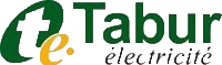 TABUR RENNES