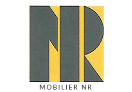MOBILIER NR