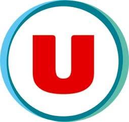 Super U