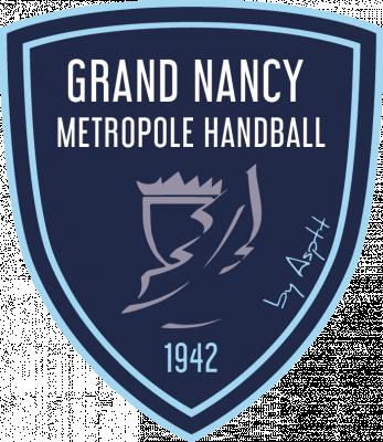Grand Nancy Métropole Handball