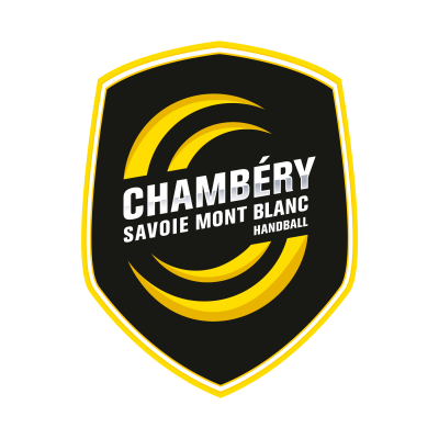 Chambéry Savoie Mont-Blanc Handball