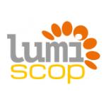 LUMISCOP