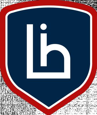 Limoges Handball