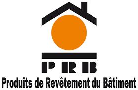 Groupe PRB