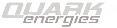 QUARK ENERGIES