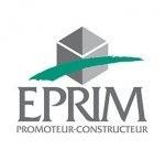 EPRIM