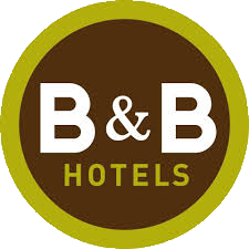 HOTEL BB CESSON-SEVIGNE