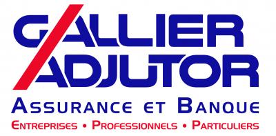 AXA AGENCE GALLIER/ADJUTOR