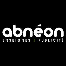 AB Néon