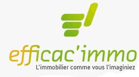 EFFICAC'IMMO