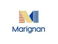 MARIGNAN IMMOBILIER