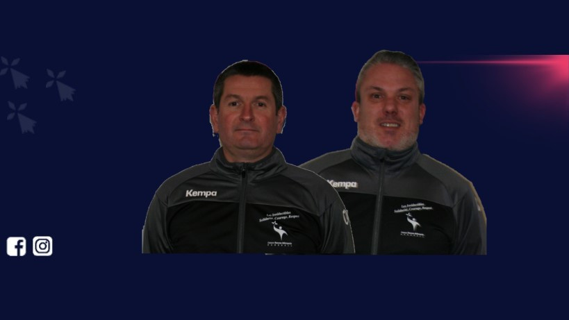 Bilan des entraîneurs