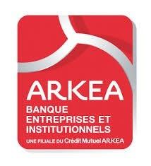 ARKEA