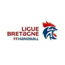 LIGUE DE HANDBALL DE BRETAGNE
