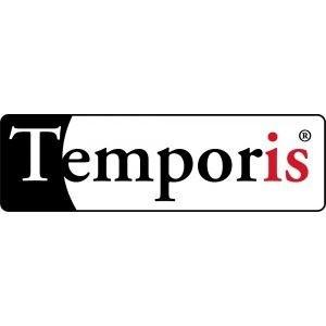 Temporis Rennes Est