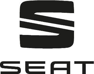 SEAT - SKODA