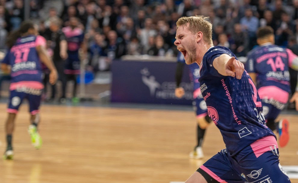 J24. Aix / CRMHB : avant-match