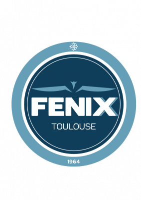Fenix Toulouse Handball