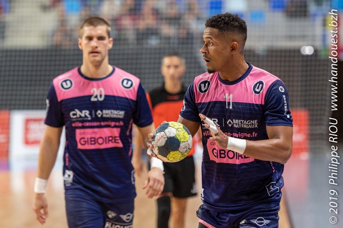 J9 : CRMHB / Valence : avant-match