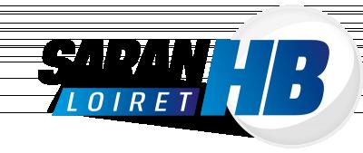 Saran Loiret HB