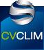 CV CLIM