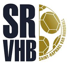 Saint-Raphael Var Handball