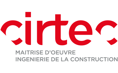 CIRTEC