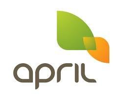April Partenaires
