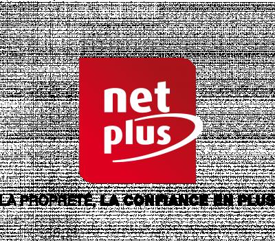 NET PLUS