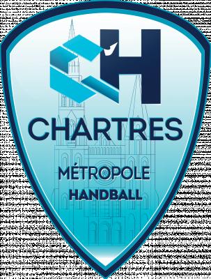 Chartres Métropole Handball