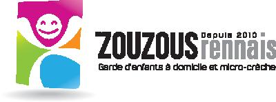 LES ZOUZOUS RENNAIS