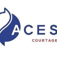 ACES COURTAGE