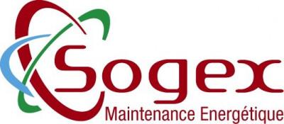 SOGEX