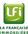 LA FRANCAISE IMMOBILIERE