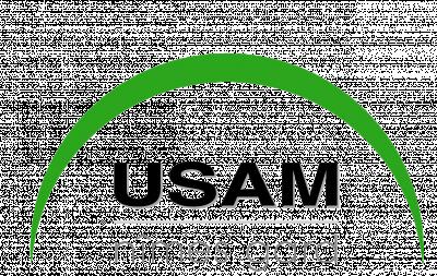 USAM Nîmes Gard