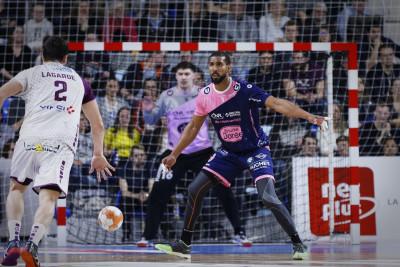 J21. Saint-Raphaël / CRMHB : avant-match.