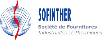 Sofinther