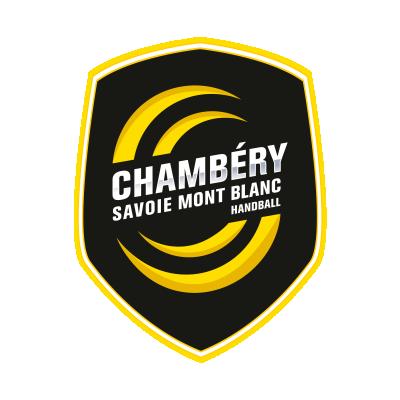 Chambéry Savoie Mont Blanc Handball