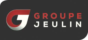 Groupe Jeulin