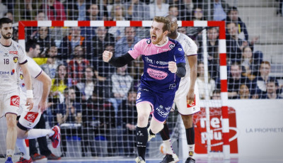 J22. CRMHB / Chambéry : avant-match
