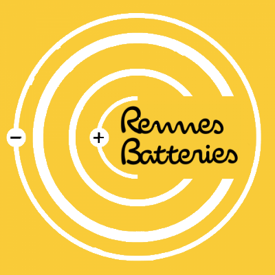 RENNES BATTERIES