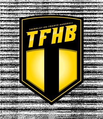 Tremblay-en-France Handball