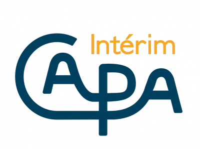 CAPA INTERIM