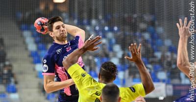 Interview : Mathieu Salou