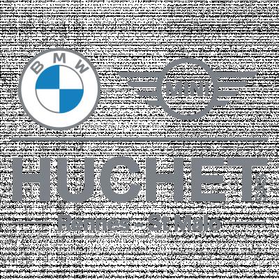Huchet