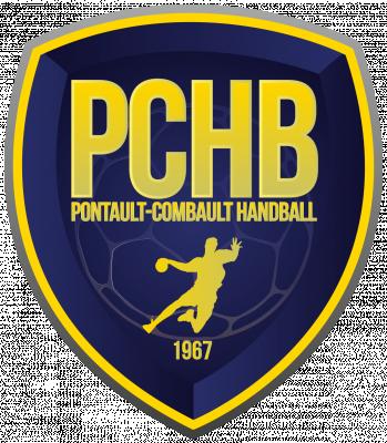 Pontault-Combault Handball