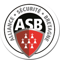 ASB SECURITE